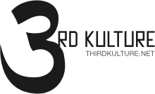 ThirdKulture Films